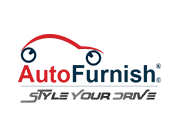 autofurnish-logo